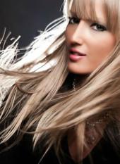 voordelige hairextensions groningen