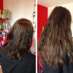goedkope hairextensions