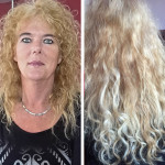 goedkope hairextensions friesland